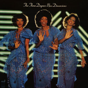 giorgio-moroder-the-three-degrees-new-dimensions-300