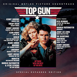 giorgio-moroder-top-gun-soundtrack-300