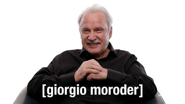giorgio-moroder-video-1
