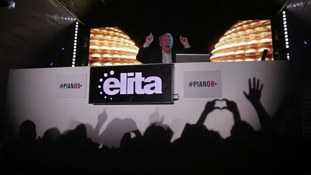 giorgio-moroder-video-wired-nextfest-2014