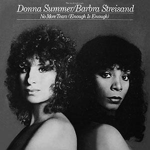 giorgio-moroder-donna-summer-barbra-streisand-no-more-tears-enough-is-enough-300