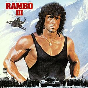 giorgio-moroder-rambo-3-soundtrack-300