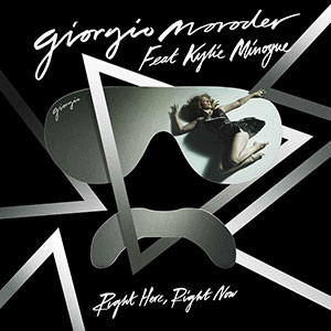 giorgio-moroder-kylie-minogue-right-here-right-now-300