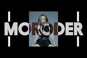 giorgio-moroder-news-billboard-012015-300