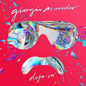 giorgio-moroder-deja-vu-300