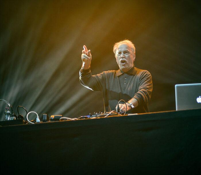 giorgio-moroder-photo-live-17