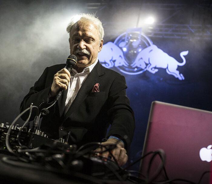 giorgio-moroder-photo-live-34