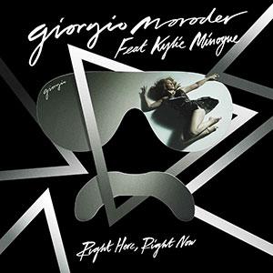 Philip Oakey And Giorgio Moroder Rar